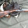 Baroque Rifle