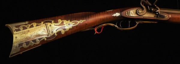 Western PA Rifle
